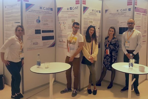 febs2019_posters